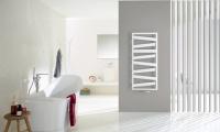 Vyberte si koupelnový radiátor online