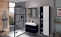 Značka SAPHO nabízí na českém trhu koupelnové vybavení už 30 let